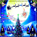 Christmas Carol Songs HD by All Best Apps And Games