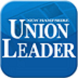 Union Leader by Tecnavia Press Inc