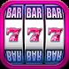 Free Slots Games™ Old Casino by MegaRama - Fun Las Vegas Style Free Casino Games