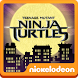 TMNT: Brothers Unite by Nickelodeon