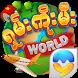 SKM World by MyPLAY