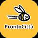Pronto Città by Pronto S.r.l.