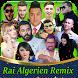 Rai Algerien Mix 2018 by Dev_Music_Pro
