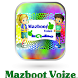 Mazboot Voize New by Jeevan Network