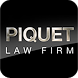Piquet Law Firm, P. A.