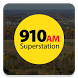 910AM Superstation by Subsplash Consulting