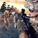 ZOMBIE Beyond Terror: FPS Shooting Game by T-Bull