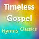 Timeless Gospel Hymns Classics by Thmortek