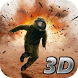 Nuke Explosion: Bomb Simulator by Trigger Team