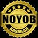 Noyob Uz by UzProg