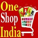 One shop India Shopping by APPS 4 ALL
