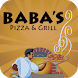 Baba's Pizza & Grill Kolding by EatMore.dk