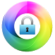 App Photo Video Gallery Lock by Appsutra