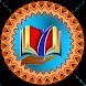 Gurukul Study by Saicom Network