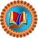 Gurukul Study