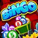 Bingo Gems