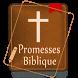 Promesses Biblique