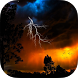 Thunderstorm Live Wallpaper by Revenge Solution