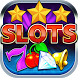 Super Lucky Slots by Silent Monk Games