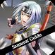 Guide for Samurai of Hyuga 2 by Deeptharee