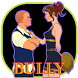 Pro Bully The Gang Free Game Guia