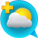 Weather 14 days Pro by Meteo Network