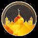 Islamic history by abarham