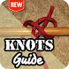 knots guide by grow up mobile