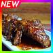 Resep Ayam Kecap Lengkap by Kimberly Garner
