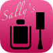 Sally's Nails & Beauty by Go Apps Ltd