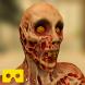 VR Ragdoll Shooter by App Reactor 3D
