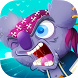 Pet Pirates by Bigfoot Gaming