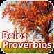 Belos Provérbios by 1000apps