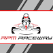 RPM Raceway Long Island by CLUB SPEED