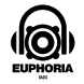 Euphoria Radio Music by Alexis Timoteo