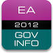 EA/GIAS 2012 by Core-apps