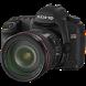 DSLR Camera - Ultra HD by APPS Maker
