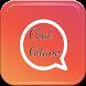 Chachipen Chat Gitano by Matt Apps Para Entretenimiento