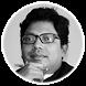 Zunaid Ahmed Palak by Ezze Technology