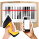 Fast Barcode Scanner Inventory by innovtheworld
