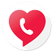 Free Voice Dating App - Flow by Flow Dating Network