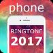 Phone Ringtone Pro by TROAPP