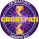 Crorepati 2017 KBC Quiz - Who wants to be a Rich? by Gem Game Studio