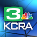 KCRA 3 News and Weather by HTVMA Solutions, Inc.