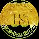 CryptoSpecs by Kyriakos Alexandrou