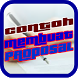 Contoh Membuat Proposal by Leboy Developer