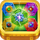 Jewels Crush Saga by Ferris Games Studio