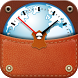 World Traveler's Clock by Mobile-Technology CO.,Ltd