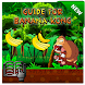 Guide for Banana Kong by Mi Zona Gamer | Best Guides & More