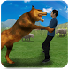 Angry Wolf Simulator Game by Multi Touch Games